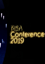 The RSA conference is one of the world's biggest IT security event held yearly since 1991.